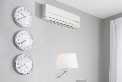pg2b plombier climatisation bastia et haute corse. Black Bedroom Furniture Sets. Home Design Ideas